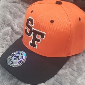 New ⚾️SF Giants Hat
